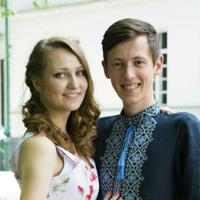 Фотография страницы Ярослава Йотки ВКонтакте