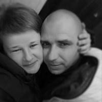 Фотография профиля Юлии Савченко ВКонтакте