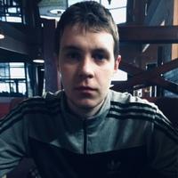 Фотография анкеты Артема Беляева ВКонтакте