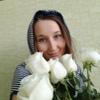 Катрин Муравьева