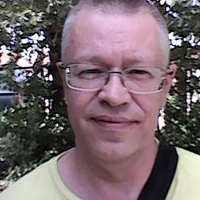 Игорь Потехин