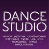 "DANCE STUDIО ""JAZZY SCHOOL"" LVIV"