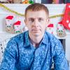 Andrey Motovilov