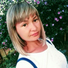 Наталья Воротынцева