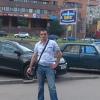 Вадим Березин
