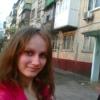Tanya Yartsevich
