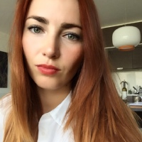 NataliaYureva