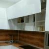 Кухни на заказ в СпБ