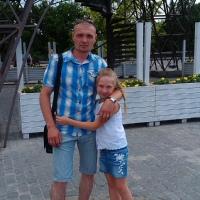ВладимирКириченко