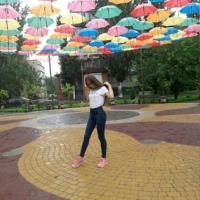 Фотография профиля Виолетты Гуляко ВКонтакте