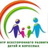 """Центр детского развития """"Особинка"""" Люберцы"""