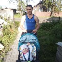 Фотография профиля Владимира Луцюка ВКонтакте