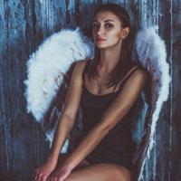 Кристина коваль аня из мамахохотала шоу