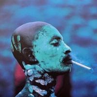 Личная фотография Сергея Райхера