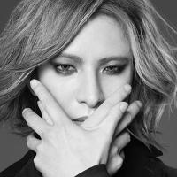 фотография Yoshiki Official