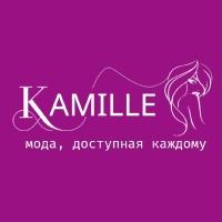 Фотография страницы Екатерины Сидоровой ВКонтакте