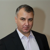 Викторчик Щёлоков, 17 подписчиков