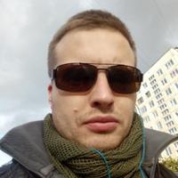 Фото Алексея Сизова