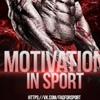 UFC | MMA | WORKOUT