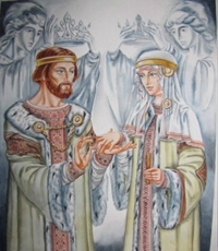 Знакомства молдова