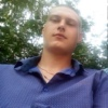 Arseny Soluyanov