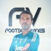 Football Vines |FV| Футбольные Вайны