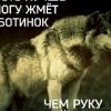 Сергей Зарецкий