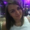 Дарья Бедерина