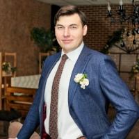 Фото Алексея Пономарева