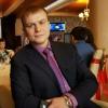 Олег Зеленов