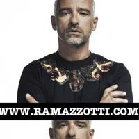 Фотография профиля Eros Ramazzotti ВКонтакте