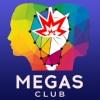 MEGAS CLUB