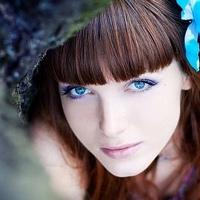 Фотография Анжелики Гильмановой ВКонтакте