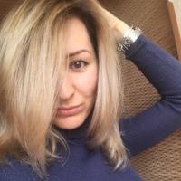 Личная фотография Юли Велиевой ВКонтакте