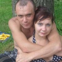 Сергей Щёлоков, 7 подписчиков