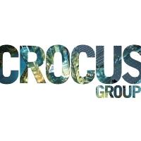 Фотография профиля Crocus Team ВКонтакте