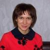 Ульяна Власенко