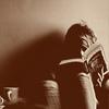 Книги, изменившие мою жизнь
