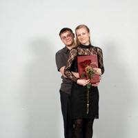 Фотография анкеты Никиты Елецкова ВКонтакте
