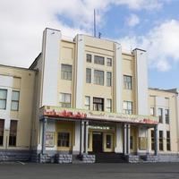 Василий Чапаев, 0 подписчиков