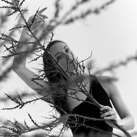 Фотография Анастасии Перепелициной