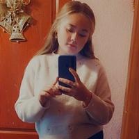 Фотография анкеты Дарьи Буланьковой ВКонтакте