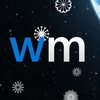 winmir - Windows 10