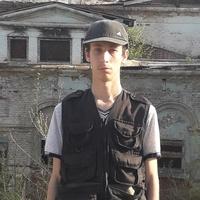 Петя Гриценко, 0 подписчиков