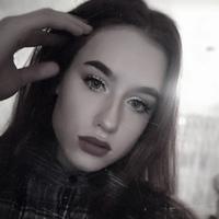 Татьяна Кривенкова'