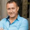 Алексей Салдин