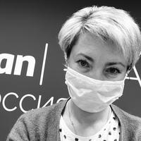 Марина Осташкова, 235 подписчиков