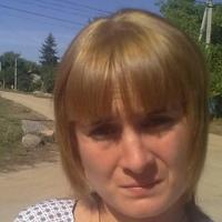 Фотография анкеты Веры Березюк ВКонтакте
