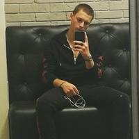 Фотография профиля Александра Максименко ВКонтакте