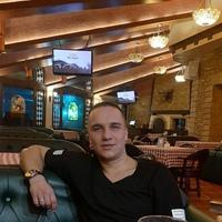Фотография профиля Кирилла Александровича ВКонтакте